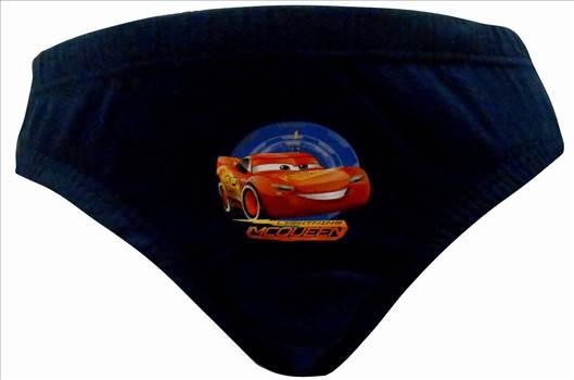 Disney Cars Briefs BUW69 (5).JPG by Thingimijigs