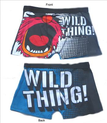 MUW10 Muppets Animal Boxer Shorts.JPG by Thingimijigs