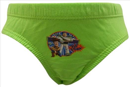 Toy Story Briefs BUW79 (1).JPG -