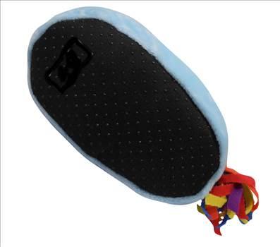 MLP Blue Slippers 0124034 (4).JPG by Thingimijigs