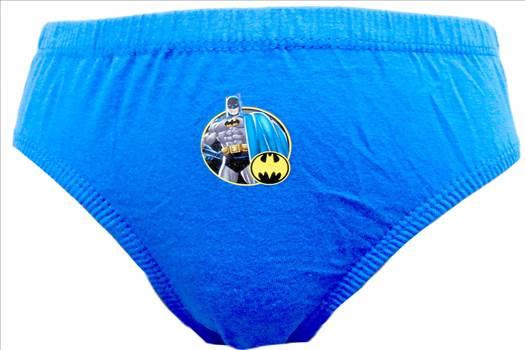 Batman Briefs BUW84 (5).JPG -