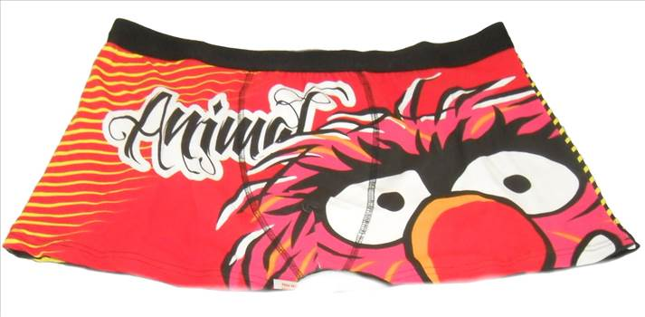 MUW06 Animal Boxer Trunks 1.jpg by Thingimijigs