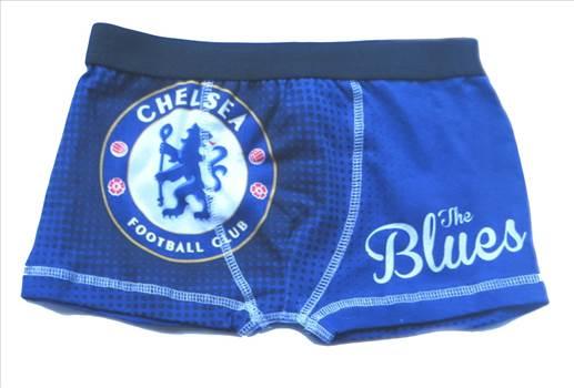 BFBOX2 Chelsea FC Boxer Shorts.JPG by Thingimijigs