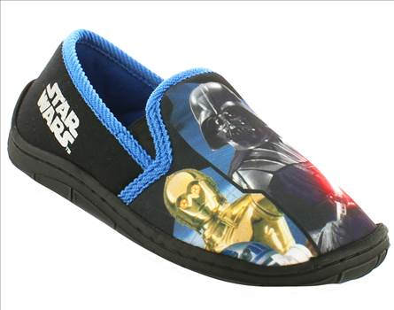 Star Wars Luntley Slippers.jpg by Thingimijigs
