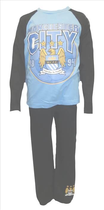 Manchester City Pyjamas PF15.JPG by Thingimijigs