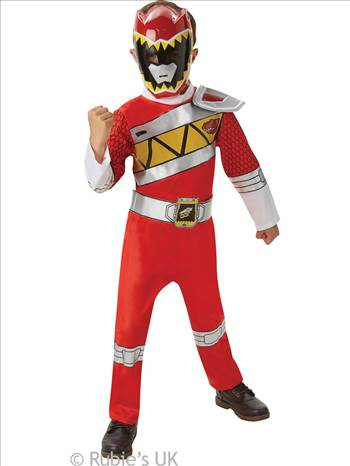 Power Rangers Red Rangers Costume 620062.jpg by Thingimijigs