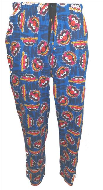 The Muppets Animal Lounge Pants MLP40.JPG by Thingimijigs