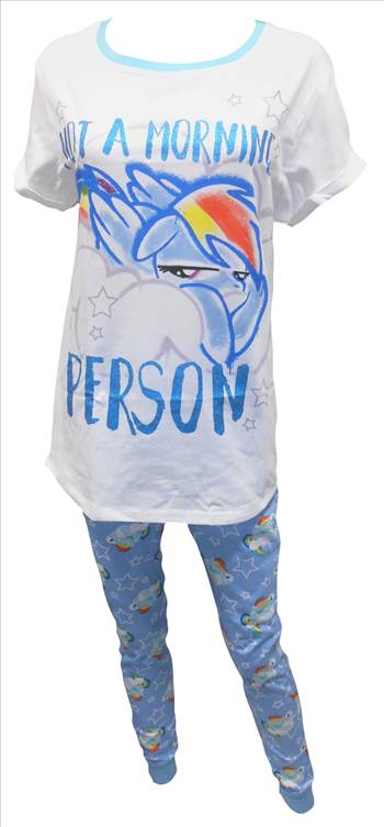 My Little Pony Pyjamas PJ51.jpg by Thingimijigs