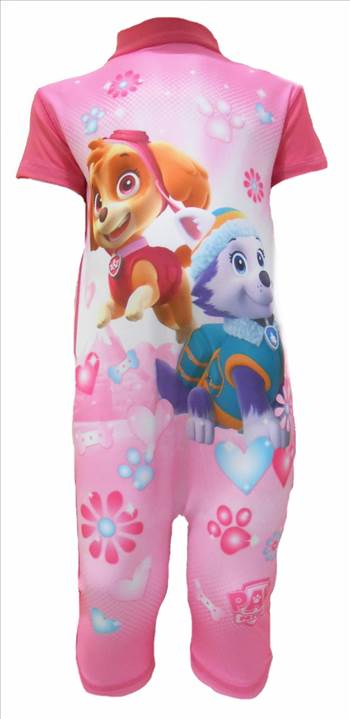 Paw Patrol UV Swimsuit 1.JPG by Thingimijigs