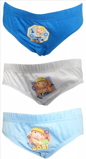 Bob the Builder Briefs BUW28 a.JPG by Thingimijigs