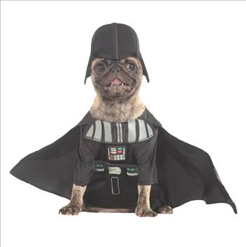 Star Wars Darth Vader Dog Costume 887852.jpg by Thingimijigs