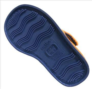 pwp boy 56994 slipper (4).JPG by Thingimijigs