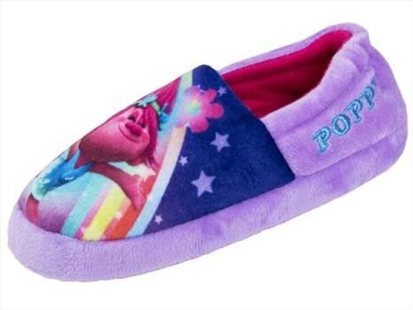 trolls slippers.jpg by Thingimijigs