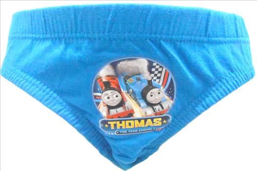 THomas Tank Engine Briefs BUW74 (1).JPG by Thingimijigs