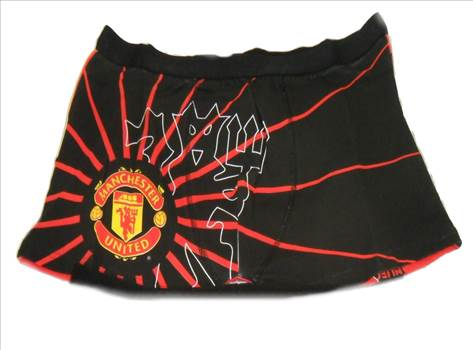 MUFC Boxers tdp manu blk trunks a.jpg by Thingimijigs
