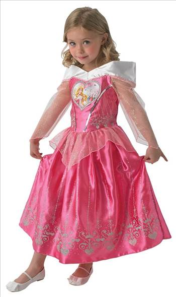 Disney Princess Sleeping Beauty Costume 610277.jpg by Thingimijigs