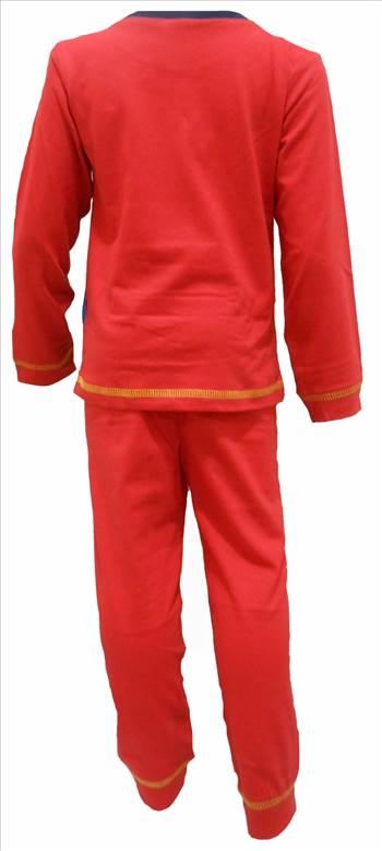 Fireman Sam Pyjamas PB343 (1).JPG by Thingimijigs