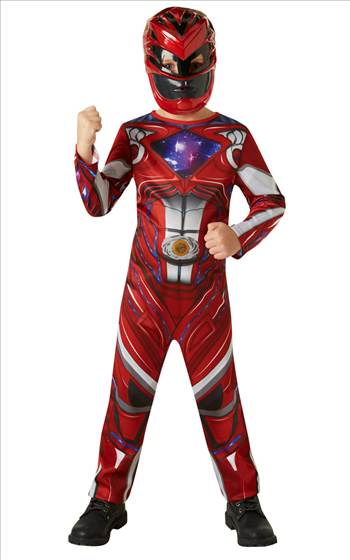 Red Ranger Costume 630710.jpg by Thingimijigs