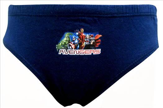 Marvel Avengers Briefs BUW71 (3).JPG -