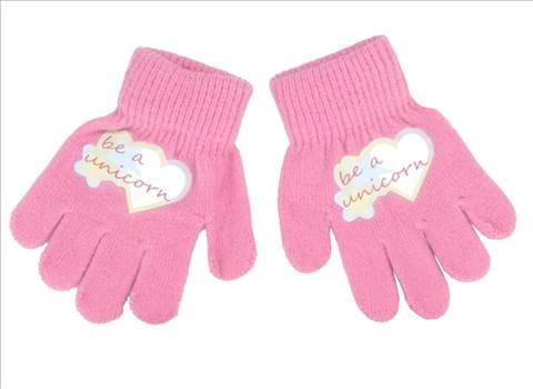 60403 gloves.jpg by Thingimijigs