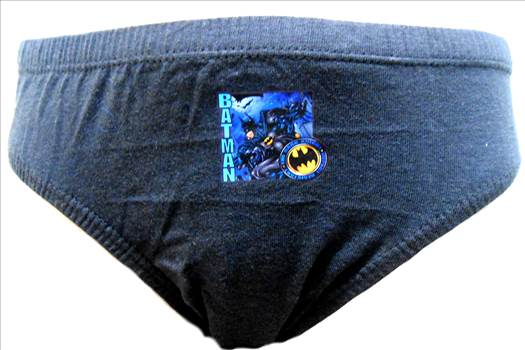 Batman Briefs BUW92 (3).JPG -