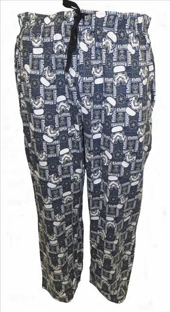 Star Wars Lounge Pants MLP38.JPG by Thingimijigs