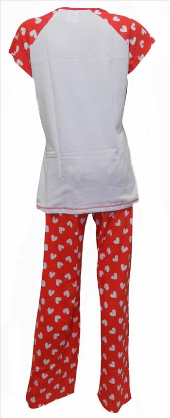 Snow White Pyjamas PJ58 (1).JPG by Thingimijigs