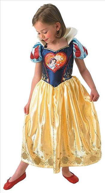 Snow White Costume 610278.jpg by Thingimijigs