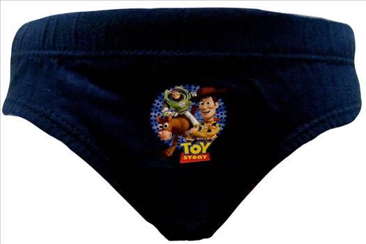 Toy Story Briefs BUW76BUW76 (4).JPG -