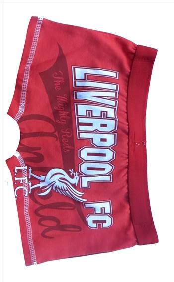 BFBOX3 Liverpool FC Boxer Shorts.JPG by Thingimijigs