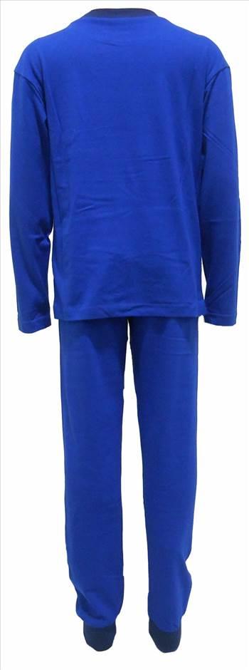 Chelsea Football Club Pyjamas PF28b.jpg by Thingimijigs
