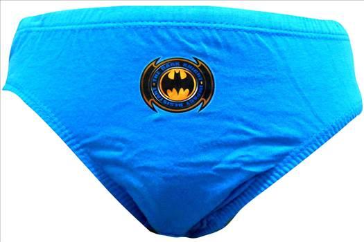 Batman Briefs BUW92 (2).JPG -