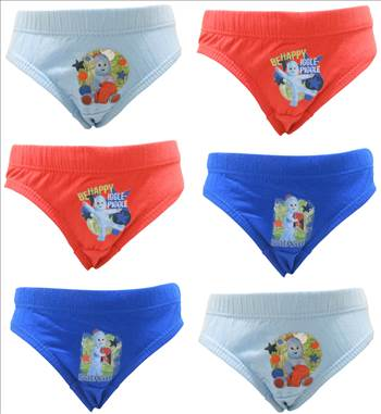 In the Night Garden Briefs BUW53.jpg by Thingimijigs