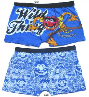 MUW08 Muppets Boxer Shorts.JPG by Thingimijigs