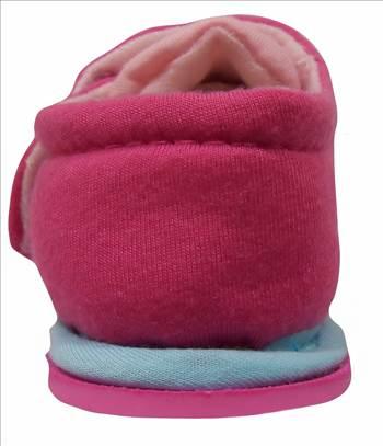 pink pwp 56991 slipper (3).JPG by Thingimijigs