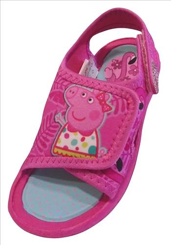 PEPPA ORLINAYA SANDAL (a).JPG by Thingimijigs