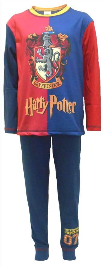Harry Potter Pyjamas PB321 (2).JPG by Thingimijigs