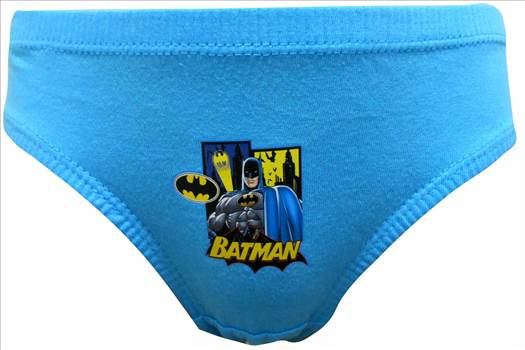 Batman Briefs BUW73 (4).JPG -