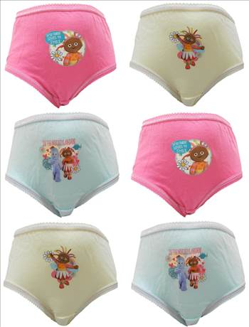 In the Night Garden Briefs GUW41.jpg by Thingimijigs