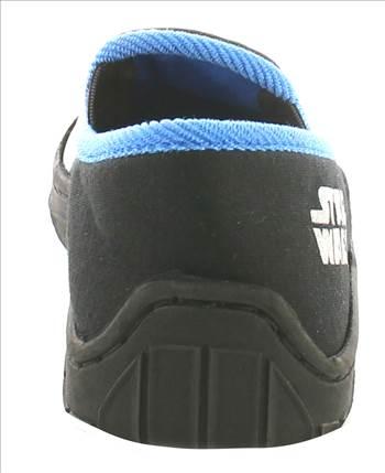 Star Wars Luntley Slippers2.jpg by Thingimijigs