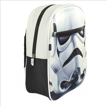 Star Wars Storm Trooper Backpack BP219.jpg by Thingimijigs