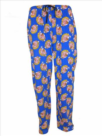 Bullseye Lounge Pants MLP51.jpg by Thingimijigs