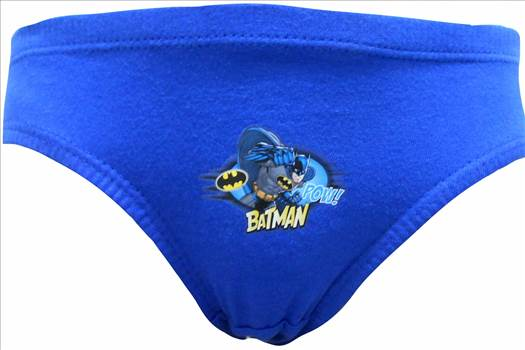 Batman Briefs BUW73 (2).JPG -