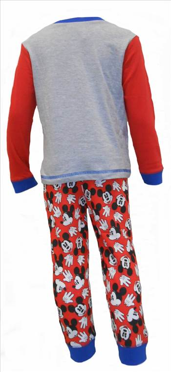Mickey Baby Pyjamas PB372 (1).JPG by Thingimijigs