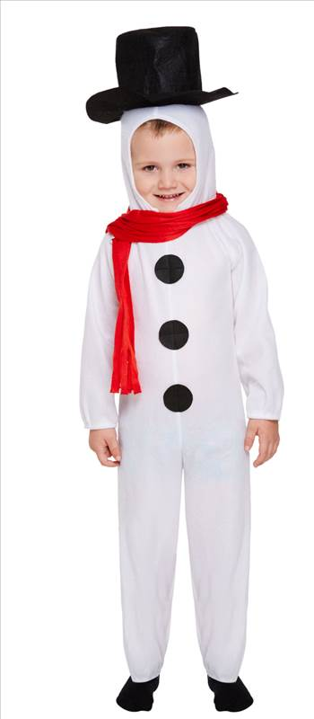 SNowman Costume W00813.jpg by Thingimijigs