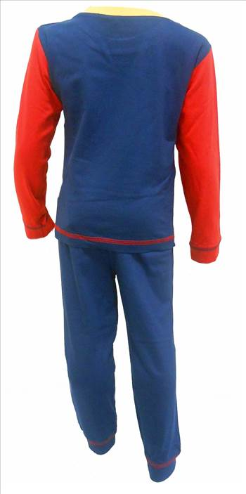 Paw PAtrol Boys Pyjamas PB286 (2).JPG by Thingimijigs