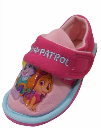 pink pwp 56991 slipper (4).JPG by Thingimijigs