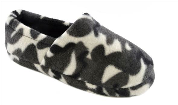 Grey Camouflage Slippers.jpg -