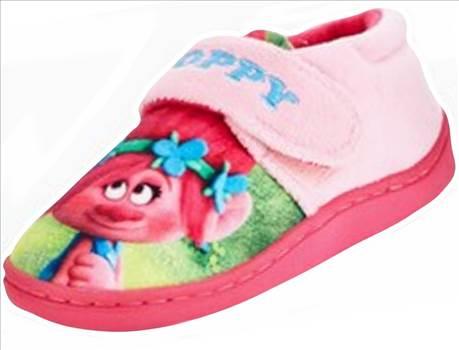 poppy slippers.jpg by Thingimijigs