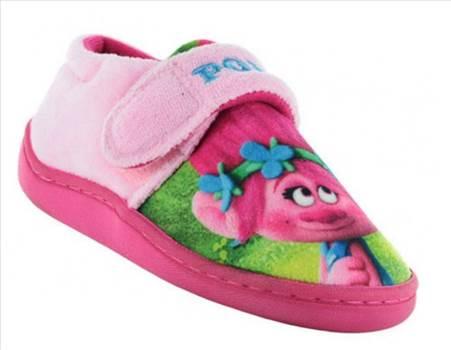trolls poppy slipper.jpg by Thingimijigs